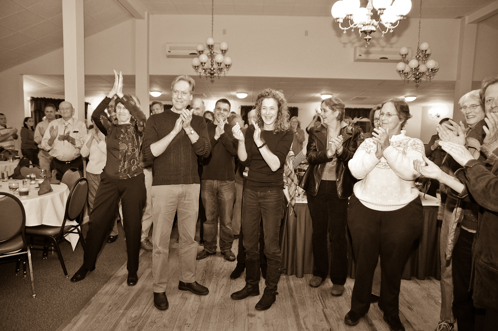 0911_BassinElectionParty_021