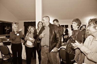 0911_BassinElectionParty_041