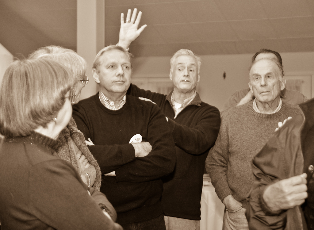 0911_BassinElectionParty_067