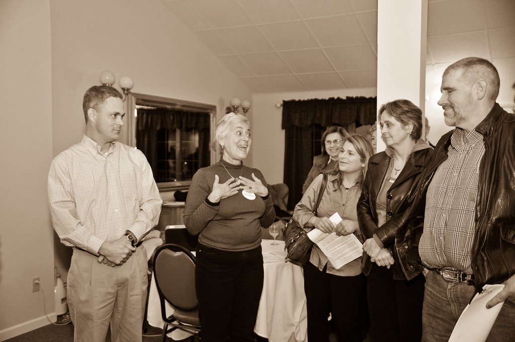 0911_BassinElectionParty_035