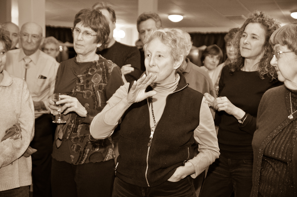 0911_BassinElectionParty_060