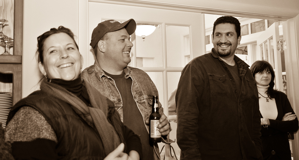 0911_BassinElectionParty_051
