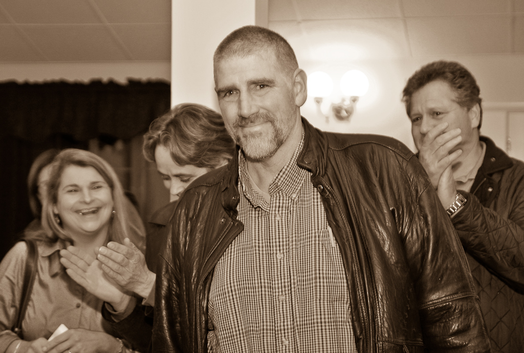 0911_BassinElectionParty_034
