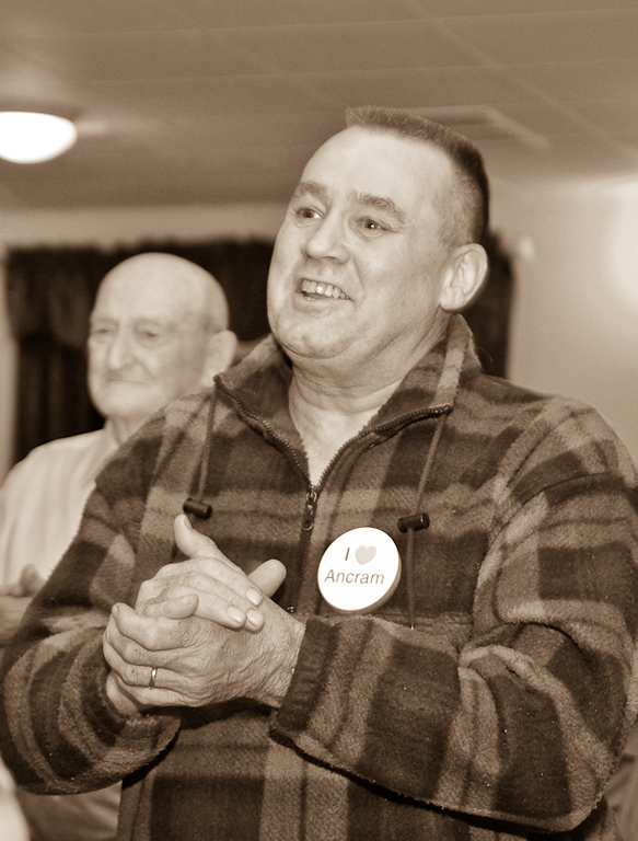0911_BassinElectionParty_063