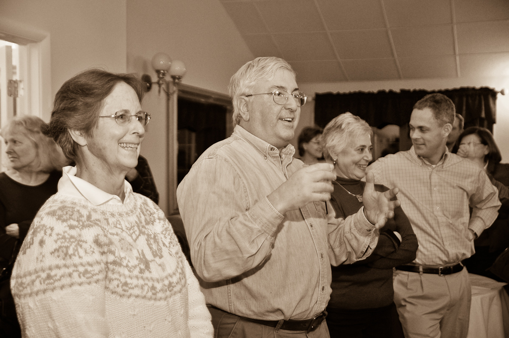 0911_BassinElectionParty_080