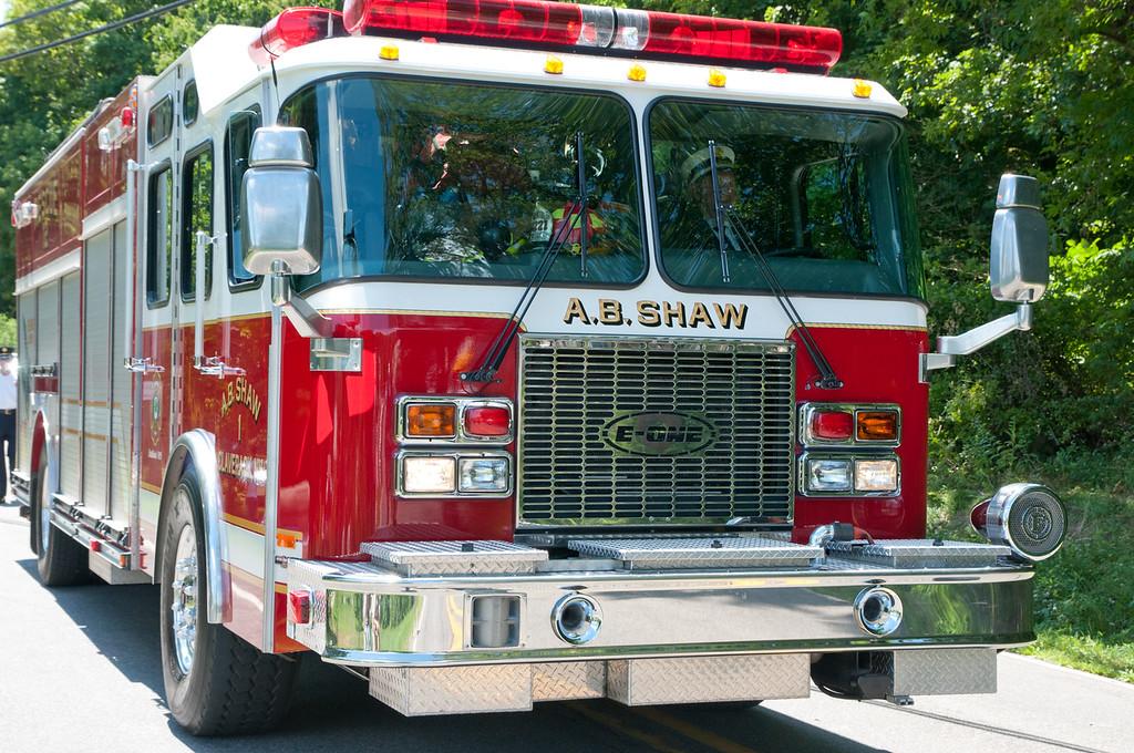 1107_Fireman's Parde_116