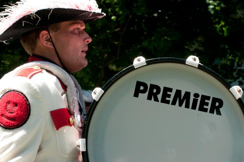 1107_Fireman's Parde_067