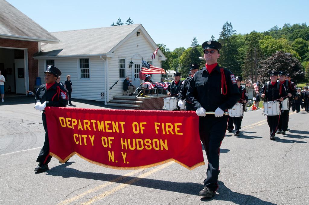1107_Fireman's Parde_209