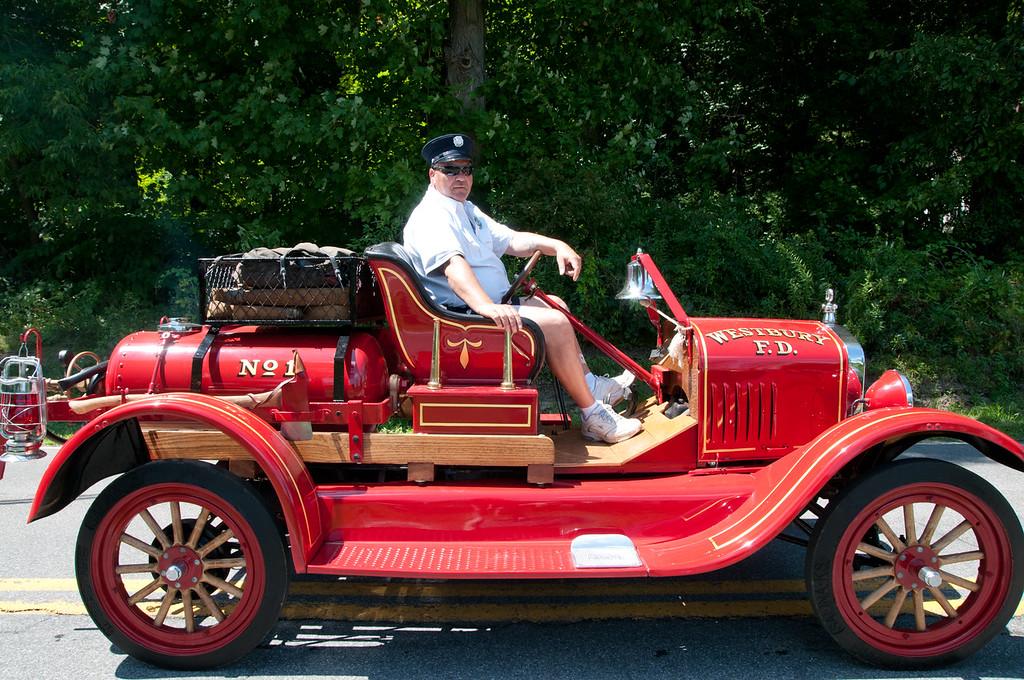 1107_Fireman's Parde_119