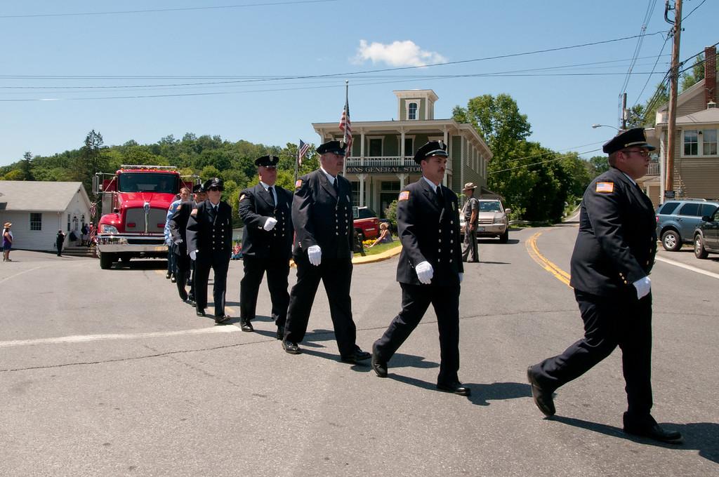 1107_Fireman's Parde_178