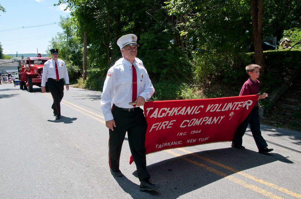 1107_Fireman's Parde_163