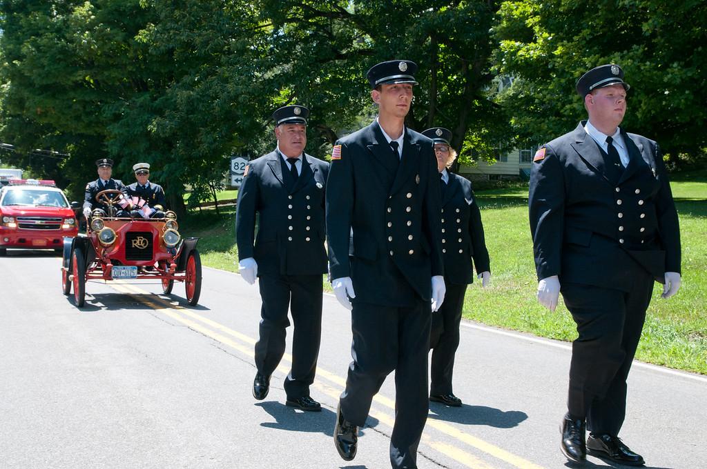 1107_Fireman's Parde_128