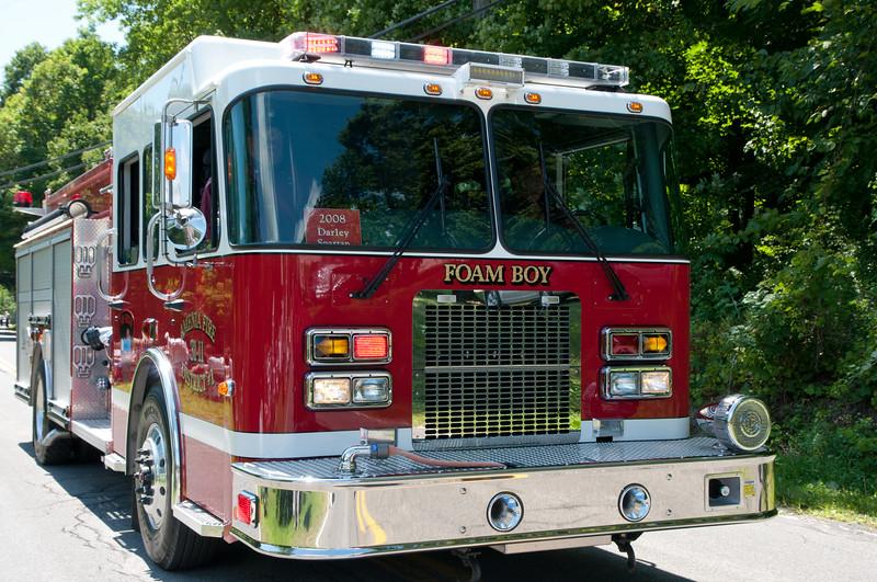 1107_Fireman's Parde_105