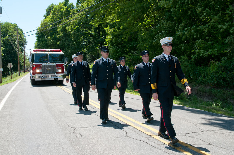 1107_Fireman's Parde_115