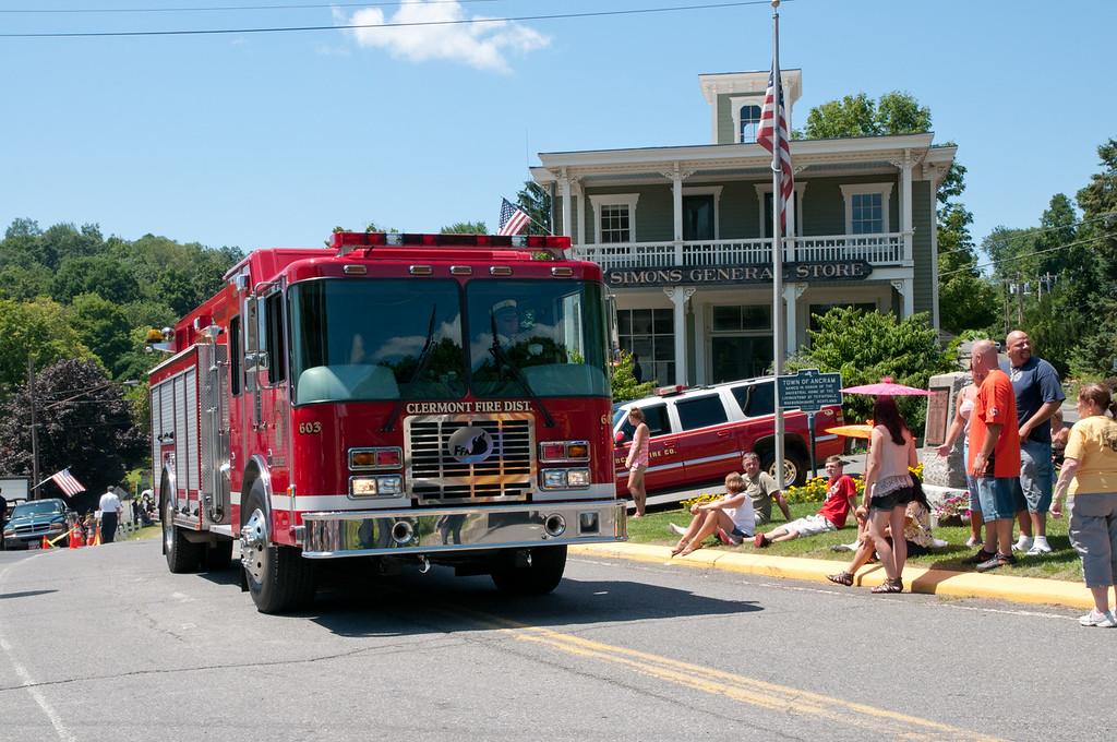 1107_Fireman's Parde_180