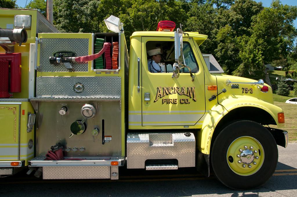 1107_Fireman's Parde_080