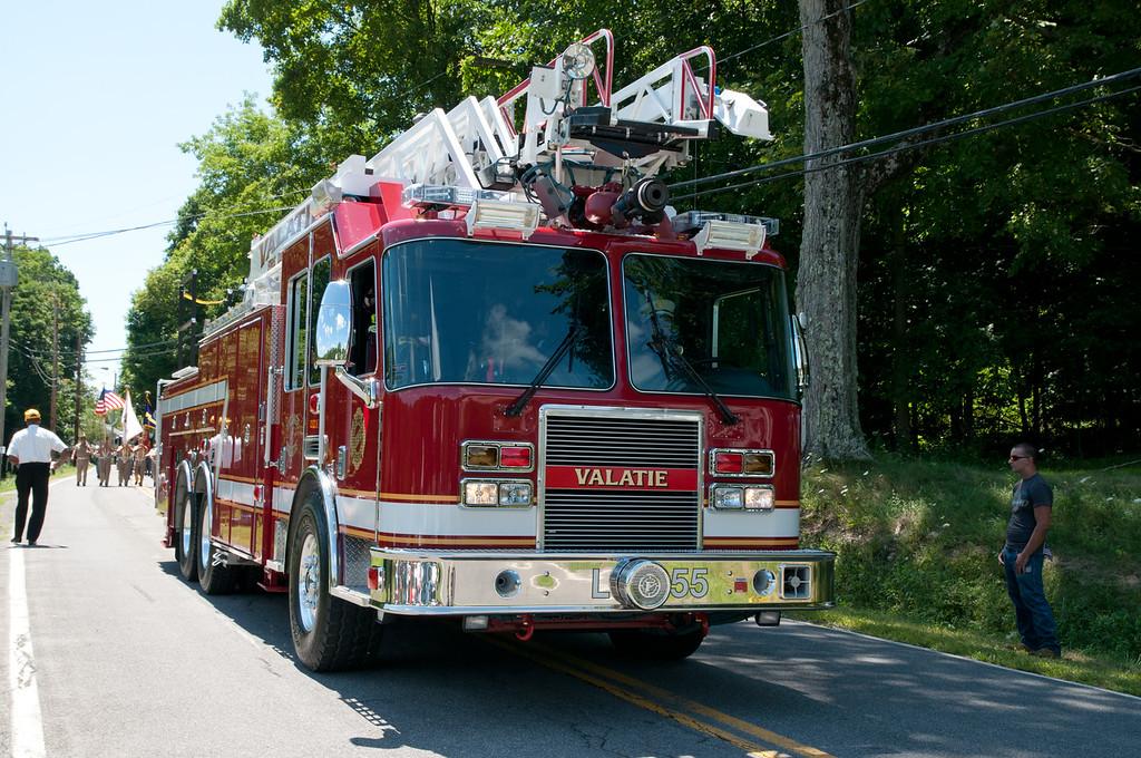 1107_Fireman's Parde_087