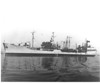 USS Chemung (AO-30)<br /> <br /> Date:  <br /> Location:  <br /> Source: William Clarke - National Archives