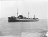 USS Sepulga (AO-20)<br /> <br /> Date: June 13 1943<br /> Location: Mare Island, CA<br /> Source: William Clarke - National Archives