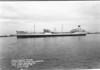 USS Neosho (AO-23)<br /> <br /> Date: October 11 1939<br /> Location: Navy Yard, Phila PA<br /> Source: William Clarke - National Archives