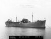 USS Suamico (AO-49)<br /> <br /> Date: Auguest 22 1942 <br /> Location:  Navy Yard NY<br /> Source: William Clarke - National Archives