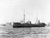USS Pecos (AO-6)<br /> <br /> Date: September 26 1921<br /> Location:  <br /> Source: William Clarke - National Archives