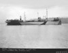 USS Brazos (AO-4)<br /> <br /> Date: March 4 1944<br /> Location: Puget Sound Navy Yard<br /> Source: William Clarke - National Archives