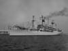 USS Bayfield (APA-33)