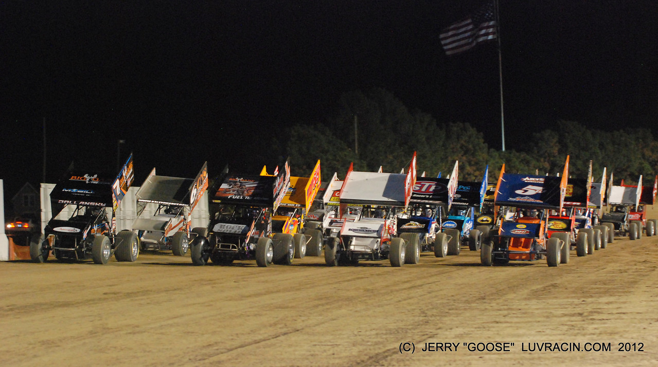 HOW MANY WINGS CAN YOU COUNT WOO Clay Co. Spenser Iowa 2012