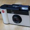 A Leica C11