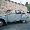 Leica C11
