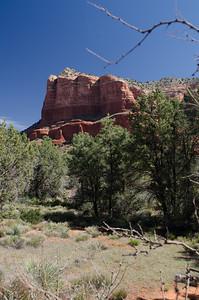 Arizona-3769