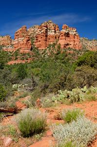 HDR-Arizona-3881_2_3