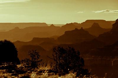 Arizona-5772