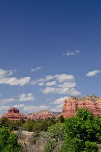 Arizona-3632