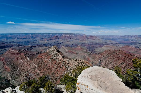Arizona-5588