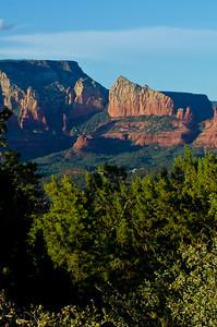 Arizona-4390