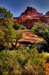 HDR-Arizona-3872_3_4