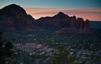 Arizona-5233-Edit