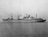 USS Otus (AS-20)