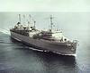 USS Canopus (AS-34)
