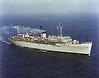 USS Hunley (AS-31)