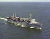 USS L.Y. Spear (AS-36)