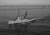 USS Bannock (ATF-81)<br /> <br /> Date: May 10 1955<br /> Location: Newport RI or New London CT area<br /> Source: Nobe Smith - Atlantic Fleet Sales