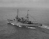 USS Hopi (ATF-71)<br /> <br /> Date: Early 50s<br /> Location: Newport RI or New London CT area<br /> Source: Nobe Smith - Atlantic Fleet Sales