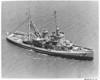 USS Bannock (ATF-81)<br /> <br /> Date: 1946?<br /> Location: San Diego?<br /> Source: Nobe Smith - Atlantic Fleet Sales