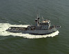 USNS Mohawk (T-ATF-170)<br /> <br /> Date: July 5 1989<br /> Location: Hampton Roads VA<br /> Source: Nobe Smith - Atlantic Fleet Sales