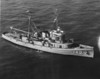 USS Atakapa (ATF-149)<br /> <br /> Date: April 1964<br /> Location: Hampton Roads VA<br /> Source: Nobe Smith - Atlantic Fleet Sales