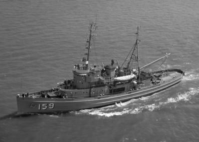 USS Paiute (ATF-159)