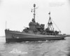 USS Seneca (ATF-91)<br /> <br /> Date: May 22 1945<br /> Location: Norfolk Navy Yard<br /> Source: William Clarke - National Archives
